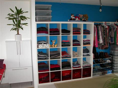 great closet designs good walk in closet cool fascinating walk in closet design collection with