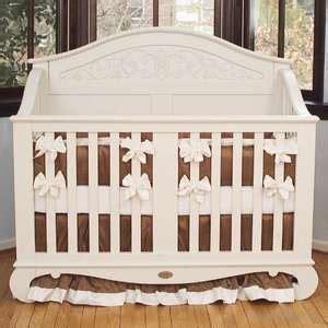 baby cache heritage lifetime convertible crib white baby cache heritage lifetime convertible crib cherry baby