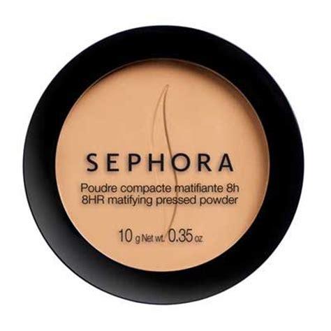 sephora mattifying compact powder reviews photo
