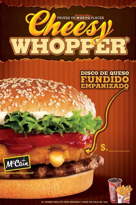 design banner burger fast food poster designs whopper burger king 14 print