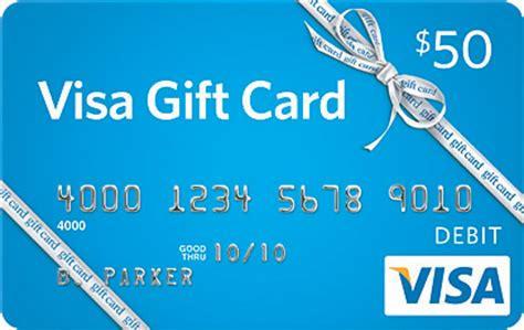 Track Visa Gift Card - whatever dee dee wants she s gonna get it 50 visa gift card giveaway recipes