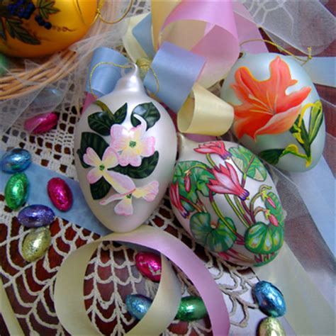 beautiful easter baskets beautiful easter baskets picture image by tag