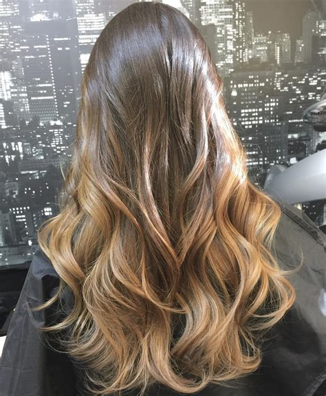 hair ombre 50 ombre hairstyles for ombre hair color ideas