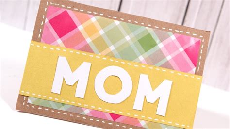 make day cards family mothers day cards to make as well as