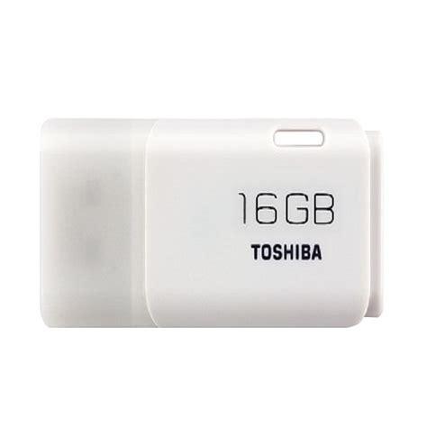 Flasdick Otg Usb Toshiba 8gb spesifikasi flashdisk toshiba 8gb toshiba hayabusa