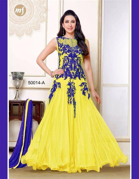 #charishma #kapoor #indian #semistitched #gowns #maxi #eid