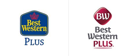 best western best western brand new new logo and identity for best western by miresball