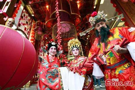 new year customs in hong kong hong kong citizens feel stronger national identity 20