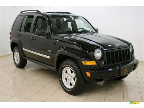 jeep liberty arctic interior 100 jeep liberty arctic interior jeep wrangler