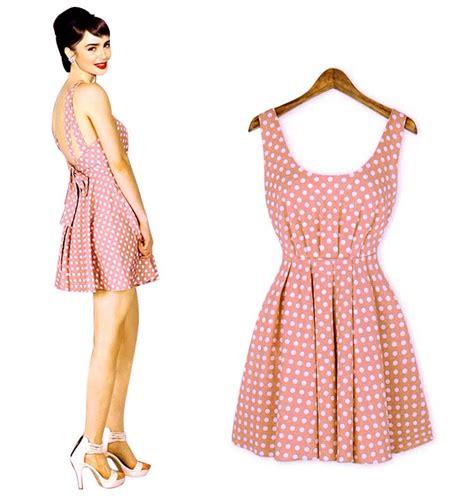 vestidos bonitos cortos vestidos cortos de moda vestidos de noche cortos
