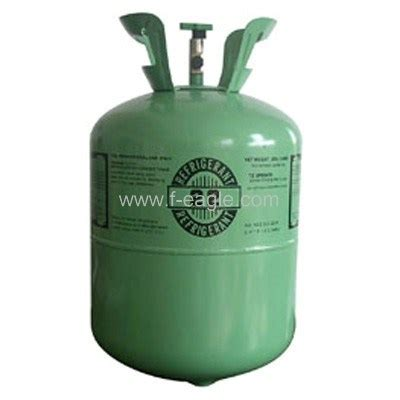 Freon Botol China Refrigerant Cylinder Dot 39 Kgs Tc 39 Cylinder