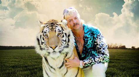 tiger king joe exotic wallpaper hd tv series  wallpapers images   background