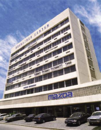 mazda company mazda company agvision construction