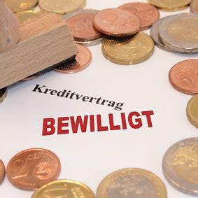 Kfz Versicherung Vergleich Online Sofort by Vorteile Des Sofortkredit Vergleichs Ihremakler24 De