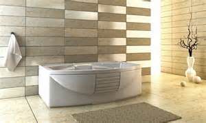Luxury Bathroom Tiles Ideas Luxury Tiles Bathroom Design Ideas Amazing Home Design