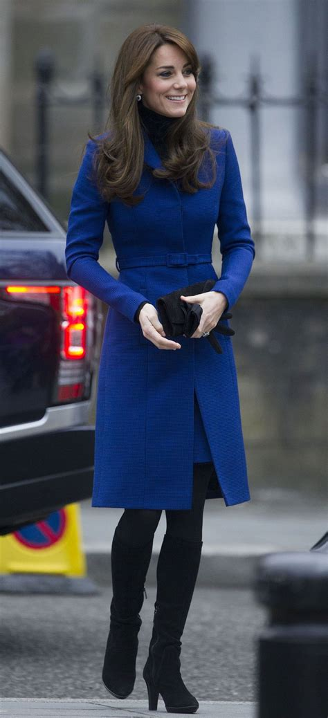 kate middleton photos prove she is perfect the style lesson every woman should learn from kate