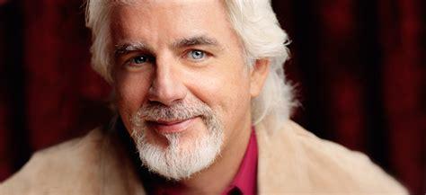 lmparas kanye west biography imdb foto image gallery michael mcdonald