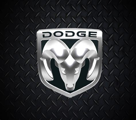 logo dodge dodge logo wallpaper world of cars