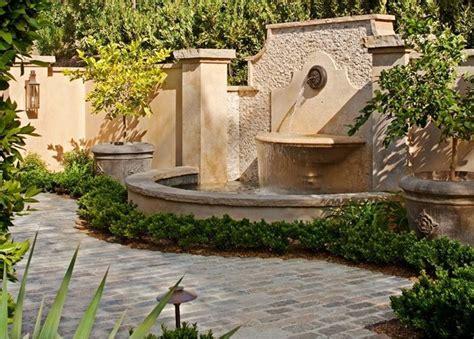 fontanelle giardino fontanelle in pietra fontane fontanelle di pietra