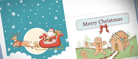 Free Holiday Christmas Powerpoint Templates For 2012 2013 Merry Template Word