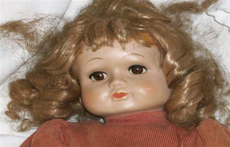 haunted doll reddit i think my porcelain doll is haunted pdfeports173 web
