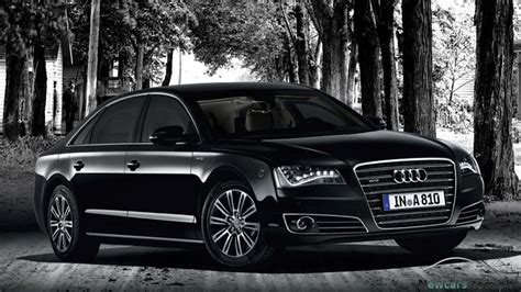 audi a8 price audi a8 l 2018 price in pakistan review and pics