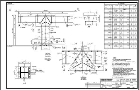 old david weekley floor plans old david weekley floor plans best free home design