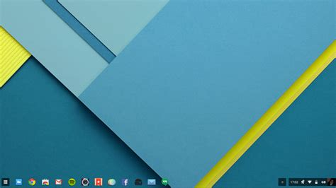google wallpaper beta chrome os 40 stable features new wallpapers smart lock