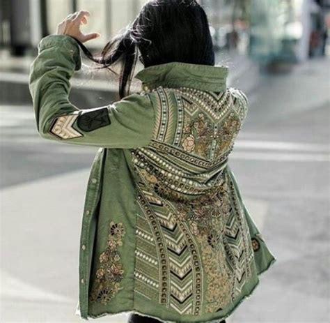 26158 Casual Dress 17 best ideas about bohemian winter fashion on winter hippie bohemian style