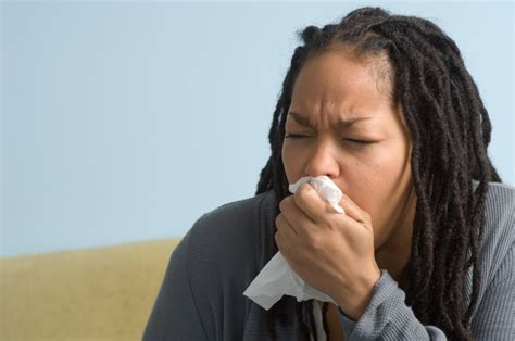 chest congestion relief chest congestion relief for those with asthma