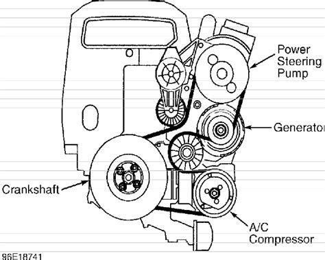 volvo  timing belt diagram   engine image  user manual