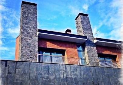 venta de pisos en gernika pisos con terraza en gernika lumo vizcaya bizkaia