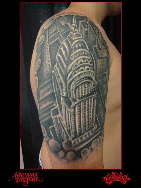 el salvador tattoos top la pagina el salvador images for tattoos
