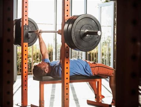 bench your bodyweight how to bench press your body weight basecracker
