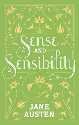 libro three classic novels sense sense and sensibility by jane austen waterstones