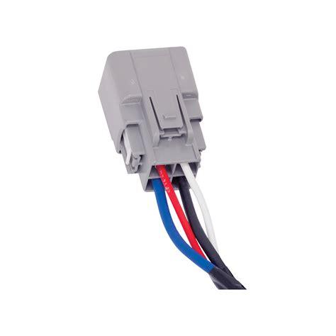 delighted reliance brake controller wiring diagram photos