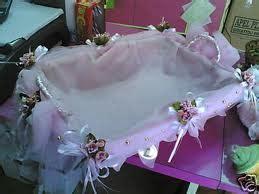 come mettere gli assorbenti interni come decorare un cestino per un matrimonio notizie it