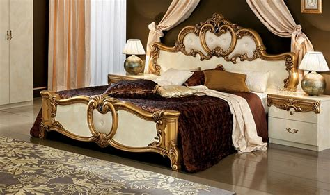 Bedroom Furniture Catalogs 28 Images Bedroom Furniture Bedroom Furniture Catalog