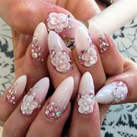 Gel Of Acrylnagels by Verwijderen Kunstnagels Nails