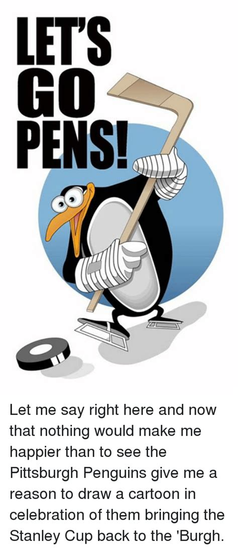 Pittsburgh Penguins Memes - funny stanley cup memes of 2017 on me me seasons