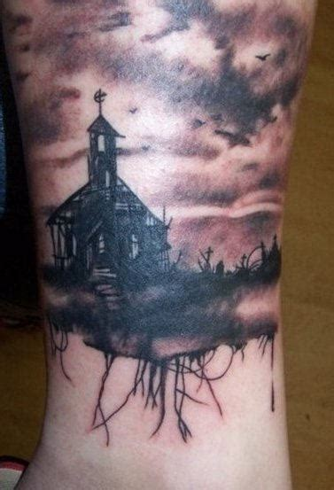 dark evil tattoo designs tattoos
