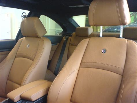 Auto Upholstery Fayetteville Nc by Car Upholstery Cleaning In Forest Raleigh Durham