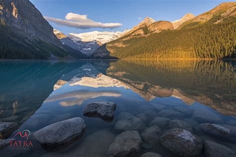 the canadian rockies a photographic tour books canadian rockies september 2015 tatra photography