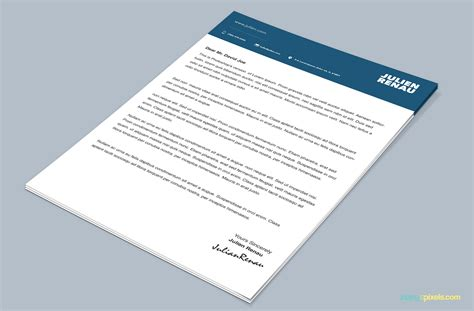 cover photo template psd cover letter exle cover letter template psd