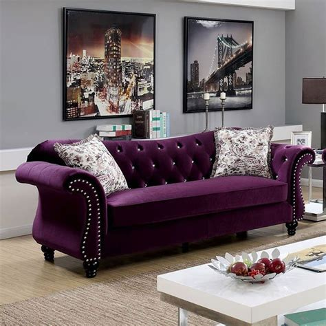 plum living room furniture jolanda sofa plum sofas living room furniture living room
