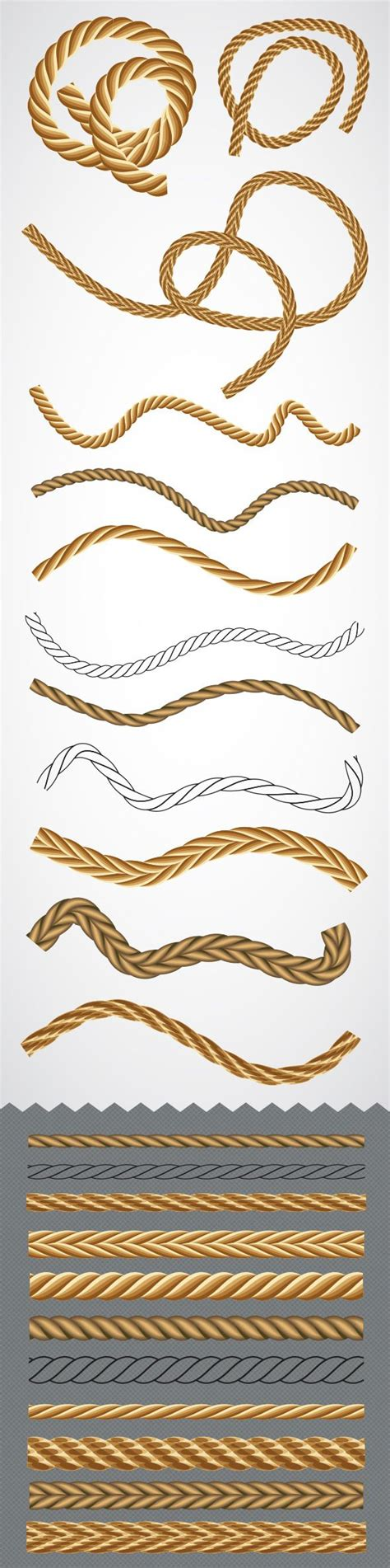 illustrator pattern rope 17 best images about cluedo on pinterest cruise ships