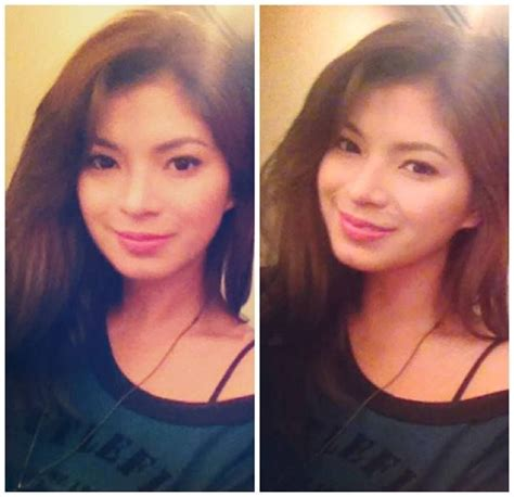 angel locsin haircut 2013 angel locsin haircut 2013 124 best images about angel