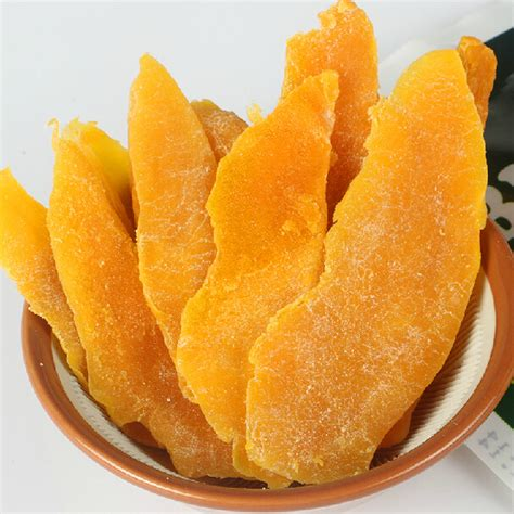 Dried Mango buy wholesale dried mango philippines from china
