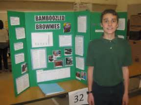 Cool science fair projects ideas for 6th graders