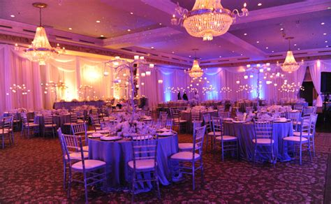 Baby Shower Venue Ideas Toronto by Halls In Bangalore At Malleswaram